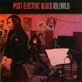 Idlewild - Post Electric Blues '2009