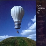 Alan Parsons Project, The - On Air '1996