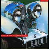 Barclay James Harvest - Best Of Barclay James Harvest '1991