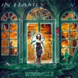 In Flames - Whoracle '1997