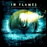 In Flames - Soundtrack to Your Escape '2004