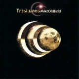 Mike Oldfield - Tr3s Lunas '2002