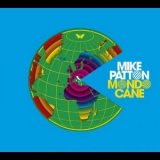 Mike Patton - Mondo Cane '2010
