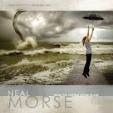 Neal Morse - From The Cutting Room Floor '2009