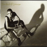 Sinead O'Connor - Am I Not Your Girl? '1992