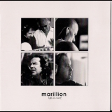 Marillion - Less is More '2009