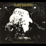 Carcass - Symphonies Of Sickness '1989