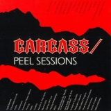 Carcass - The Peel Sessions '1989