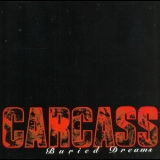 Carcass - Buried Dreams '1993