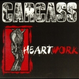 Carcass - Heartwork '1994
