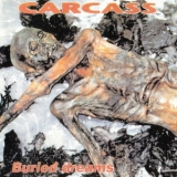 Carcass - Buried Dreams '1994