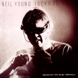 Neil Young - Lucky Thirteen '1993