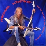 Michael Schenker - Doctor, Doctor. The Kulick Sessions '2008