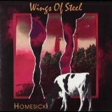 Wings Of Steel - Homesick '1992
