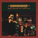 Cornershop - When I Was Born For The 7th Time '1997