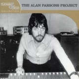 Alan Parsons Project, The - Platinum & Gold Collection '2003