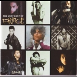Prince - The Very Best Of Prince '2001