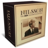 Harry Nilsson - The RCA Albums Collection (88697915502, UK) '2013
