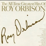 Roy Orbison - The All-Time Greatest Hits '1997