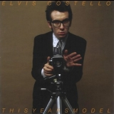 Elvis Costello - This Year's Model (2002 Remastered) (2CD) '1978
