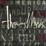 Throwing Muses - Throwing Muses '1986