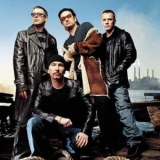 U2 - World Ballad Collection '1999