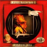 Peter Frampton - Greatest Hits (1998 Remastered) '1996