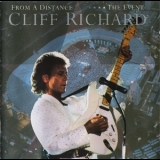 Cliff Richard - From A Distance ***** The Event '1990