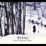 Sting - If On A Winter's Night '2009