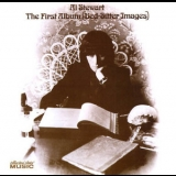 Al Stewart - The First Album (bed-sitter Images) '2007