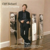 Cliff Richard - Two's Company: The Duets '2007