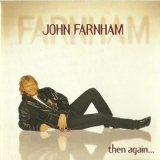 John Farnham - Then Again '1993