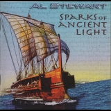 Al Stewart - Sparks Of Ancient Light '2008