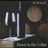 Al Stewart - Down In The Cellar '2001