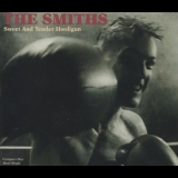 Smiths, The - Sweet And Tender Hooligan '1987
