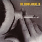 Charlatans Uk, The - The Charlatans Uk V The Chemical Brothers '1995
