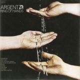 Argent - Ring Of Hands '1970