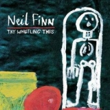 Neil Finn - Try Whistling This '1998