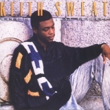 Keith Sweat - Make It Last Forever (2016 Reissue) '1987