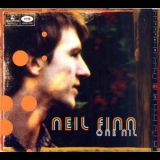 Neil Finn - One Nil '2001