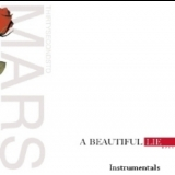 30 Seconds To Mars - A Beautiful Lie (Instrumentals) '2005