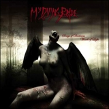 My Dying Bride - Songs Of Darkness, Words Of Light '2004