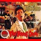 Cliff Richard - The Young Ones '2005