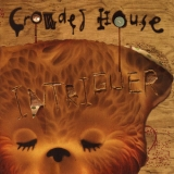 Crowded House - Saturday Sun '2010