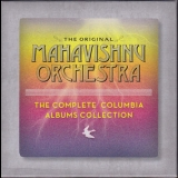 Mahavishnu Orchestra - The Complete Columbia Albums Collection '2012