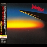 Judas Priest - Point Of Entry (2012 Remastered, Japan) '1981