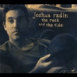 Joshua Radin - The Rock And The Tide '2010
