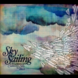 Sky Sailing - An Airplane Carried Me To Bed '2010