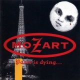 Mozart - Paris Is Dying... '1996