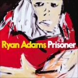 Ryan Adams - Prisoner '2017